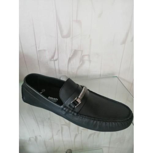 Zapato Apache Mocacin (Ref....