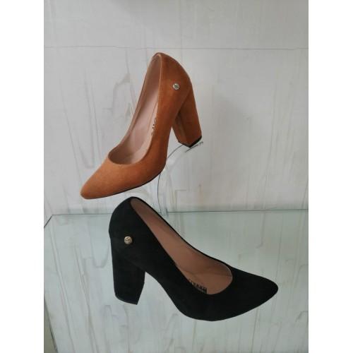 Zapatos Elegantes (Ref. 310)